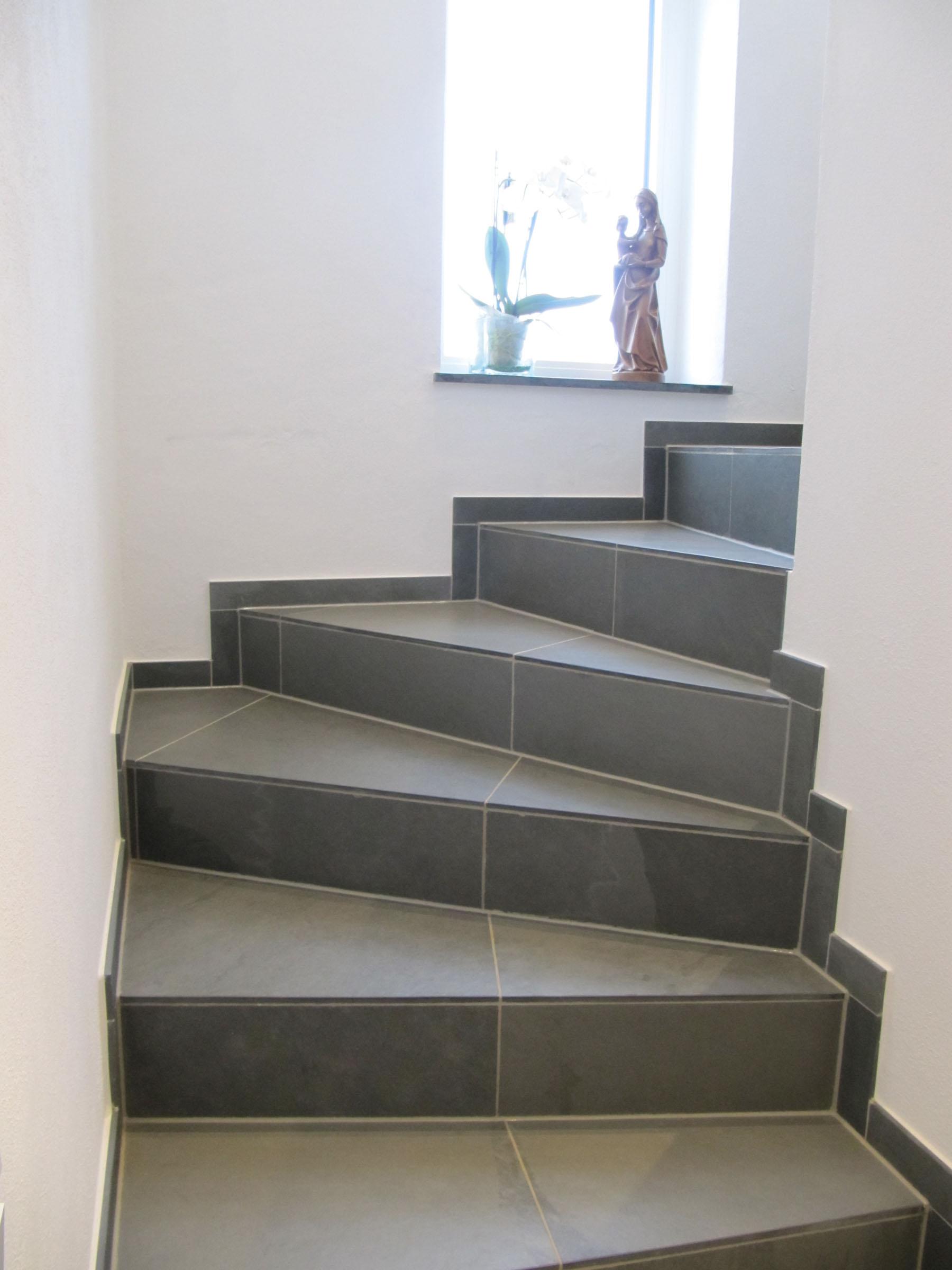 treppen für innen und außen – backes