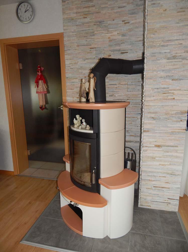 wandverblender wei schmal backes. Black Bedroom Furniture Sets. Home Design Ideas