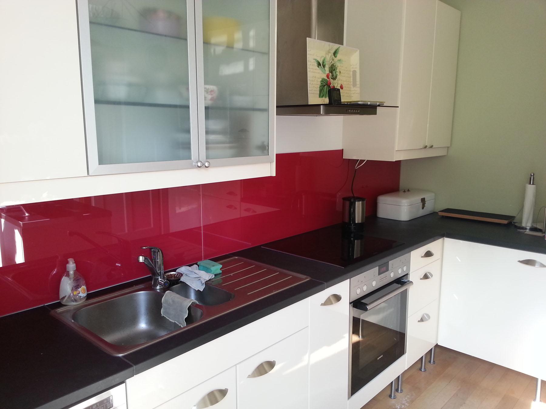 Arbeitsplatte Schiefer küchenarbeitsplatten backes