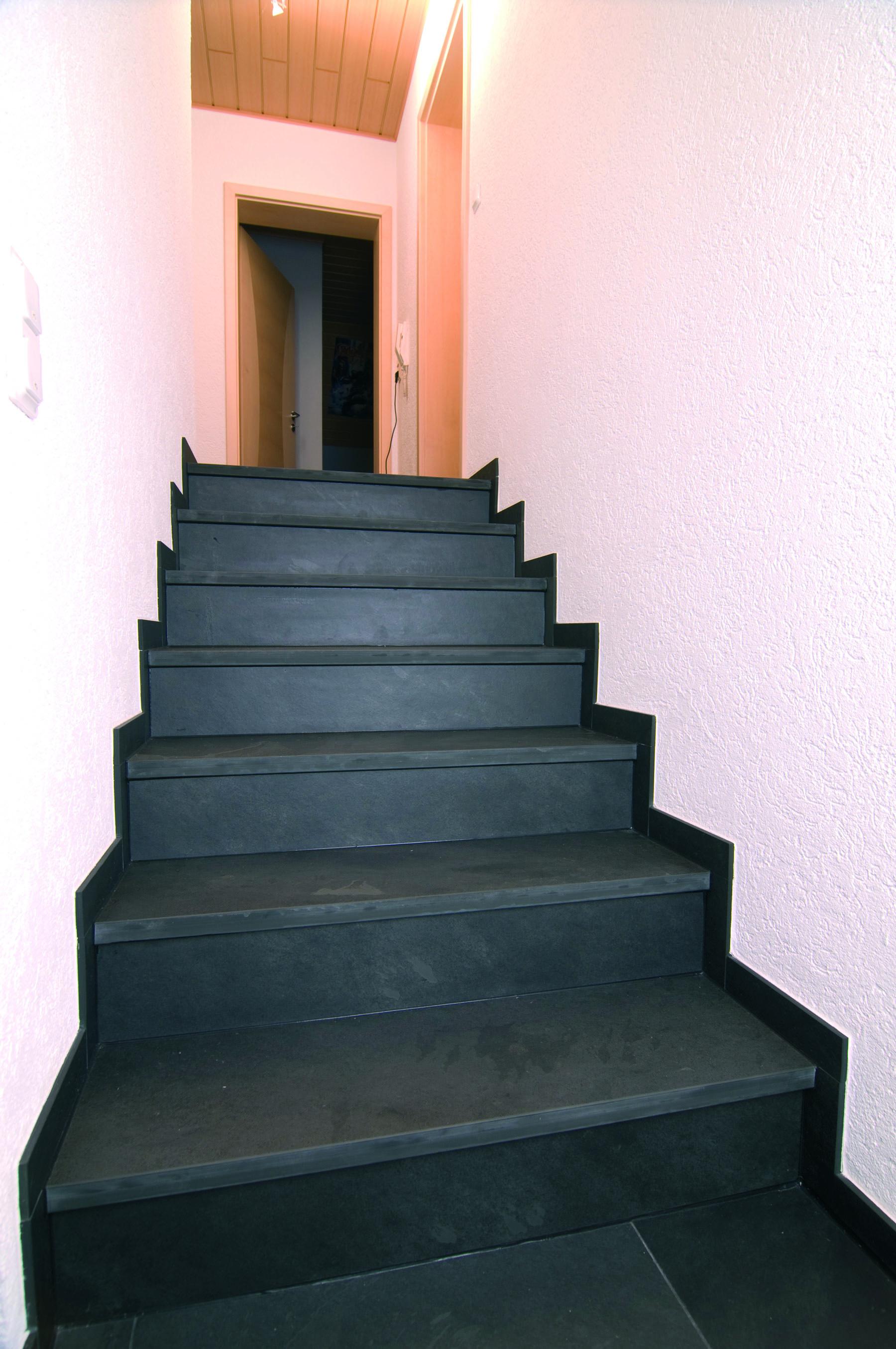 treppen f r innen und au en backes. Black Bedroom Furniture Sets. Home Design Ideas