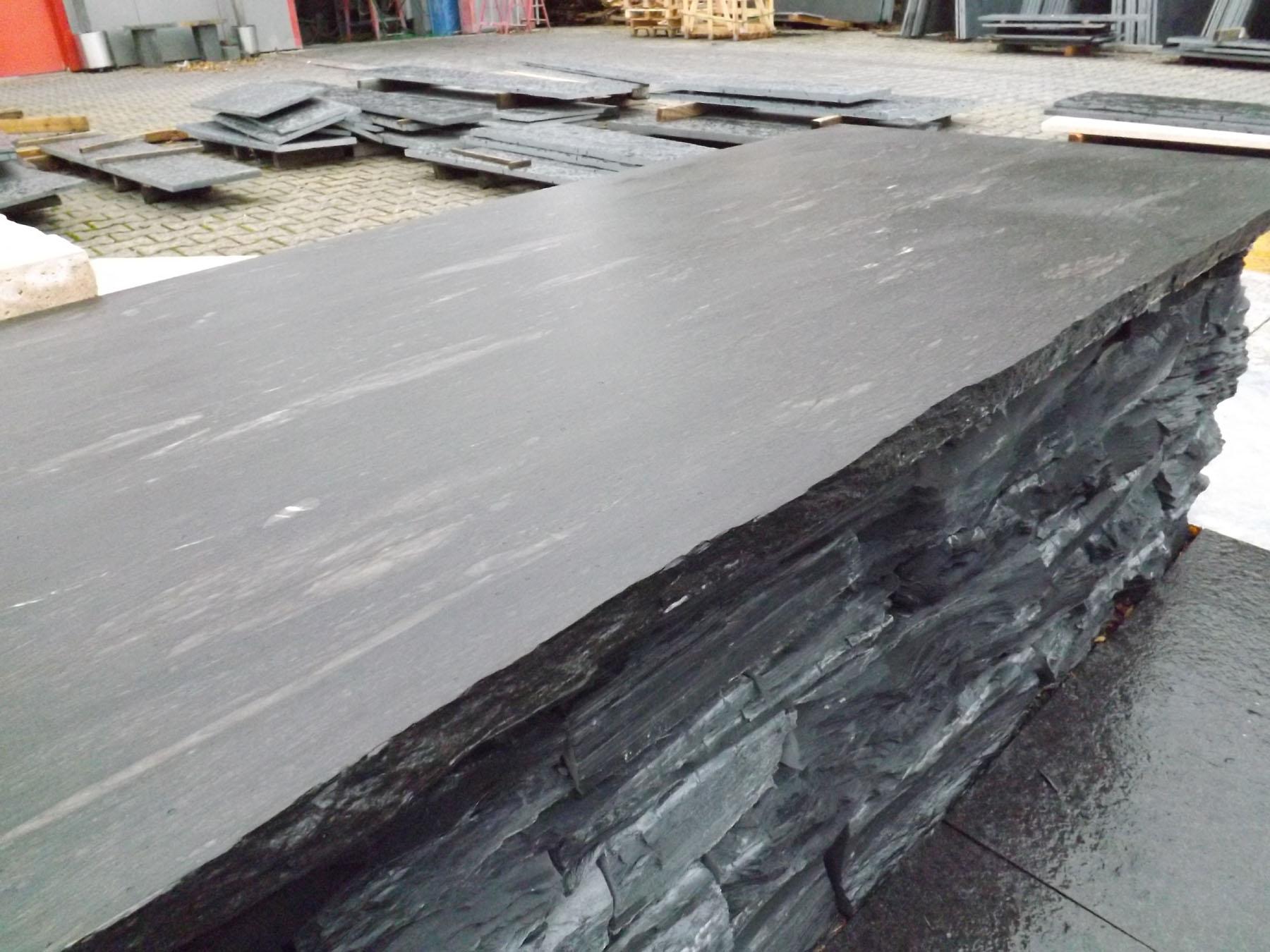 Mauerabdeckplatten backes for Gartensteine hornbach