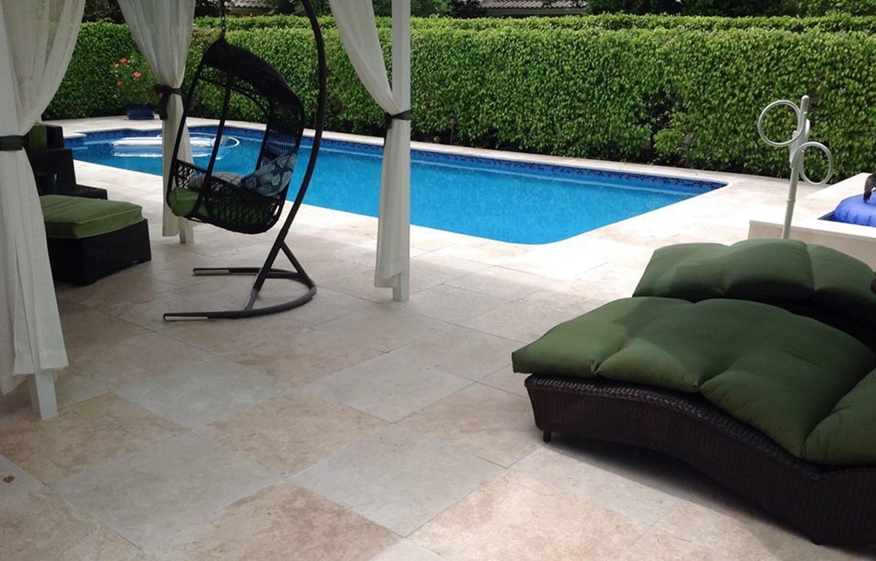 terrassenplatten – backes