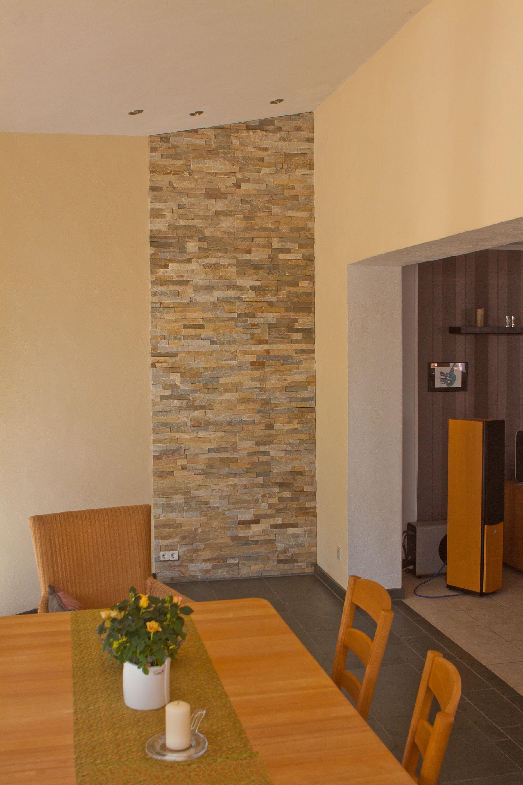 verblender quarzit gelb backes. Black Bedroom Furniture Sets. Home Design Ideas
