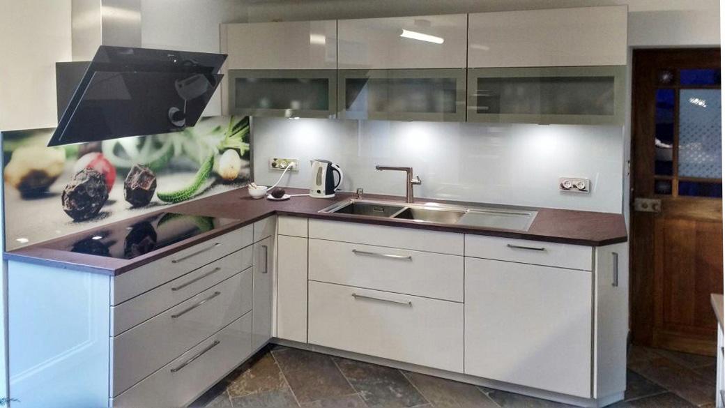 Arbeitsplatte Für Außenküche : Küchen arbeitsplatte in beton optik selber machen