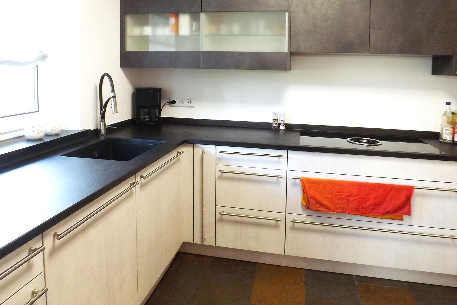 Küchenarbeitsplatten – backes
